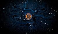 Opkomst cryptovaluta
