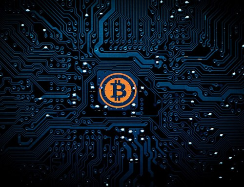 De opkomst van cryptovaluta