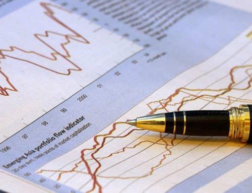 Beleggingsportefeuille samenstellen: hoe doe je dat?