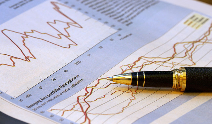 Beleggingsportefeuille samenstellen