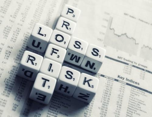 Wat zijn de risico's van beleggen?