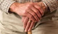 Pensioenfonds vs. pensioen zelf regelen