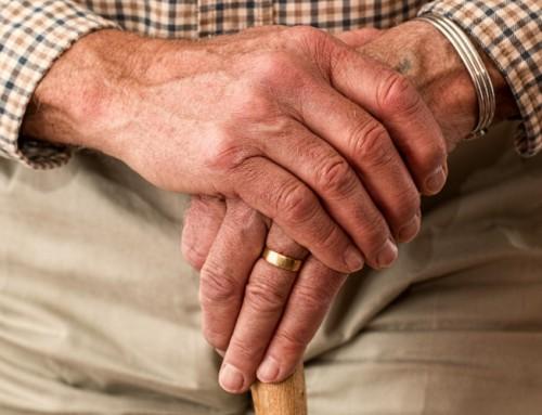 Pensioenfonds of zelf voor pensioen beleggen?