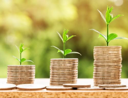 Waarom mensen beleggen: 5 voordelen