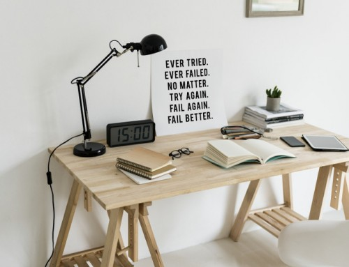 7 eenvoudige, maar belangrijke beleggingstips