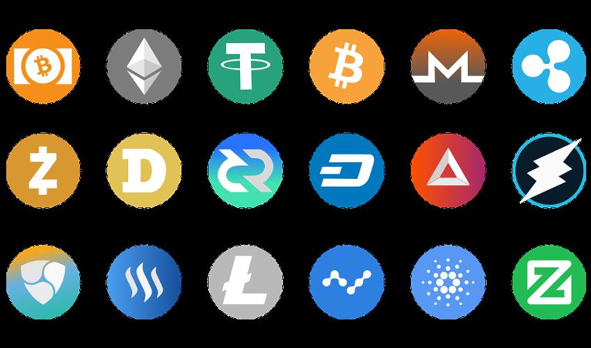 Crypto traden voor beginners